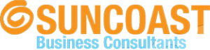 Suncoast Business Consultants