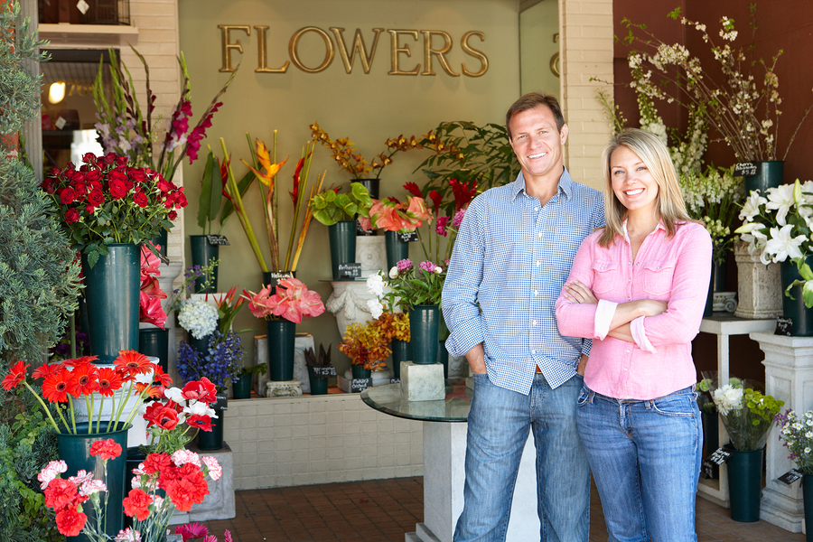 Is It Time to Become a Business Owner? 3 Questions to Ask Yourself.