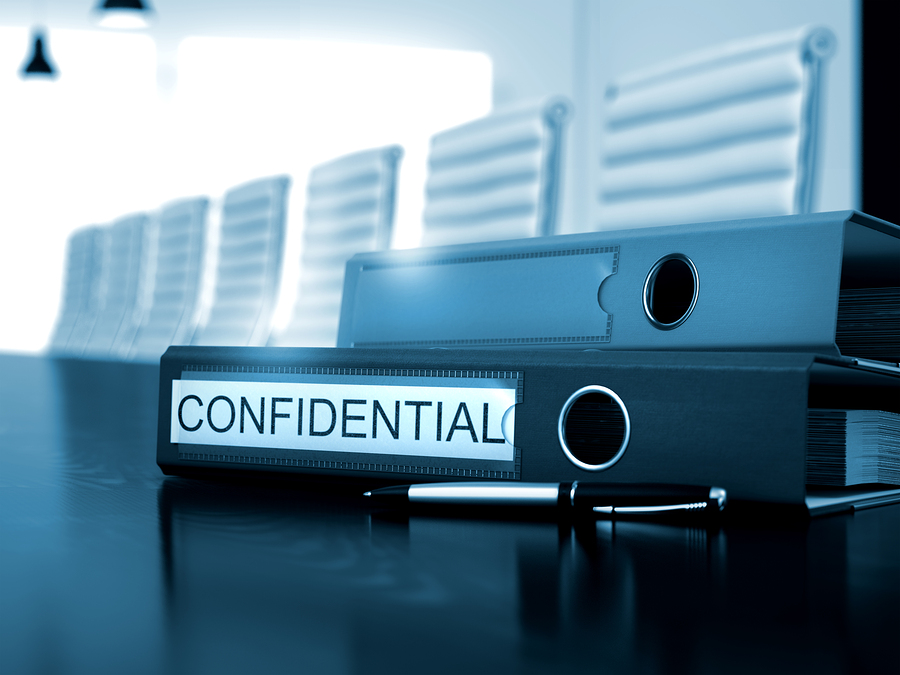 Confidentiality Agreements: What are the Most Important Elements?