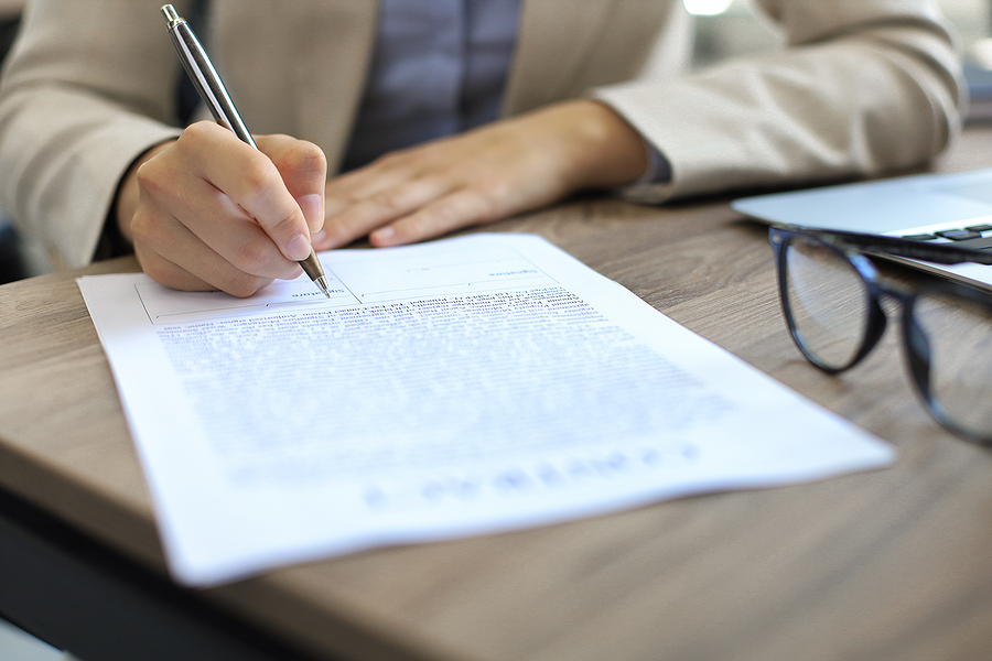 Getting the Most Out of Confidentiality Agreements