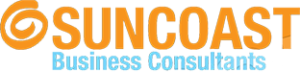 Suncoast Business Consultants - Business Brokers